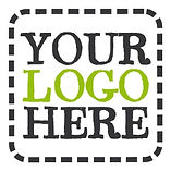 your-logo-here.jpg
