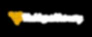 WVU-logo-signature.png