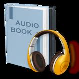 Ragnarök coming as an audio book this year