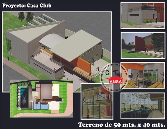 4 casa club final.jpg