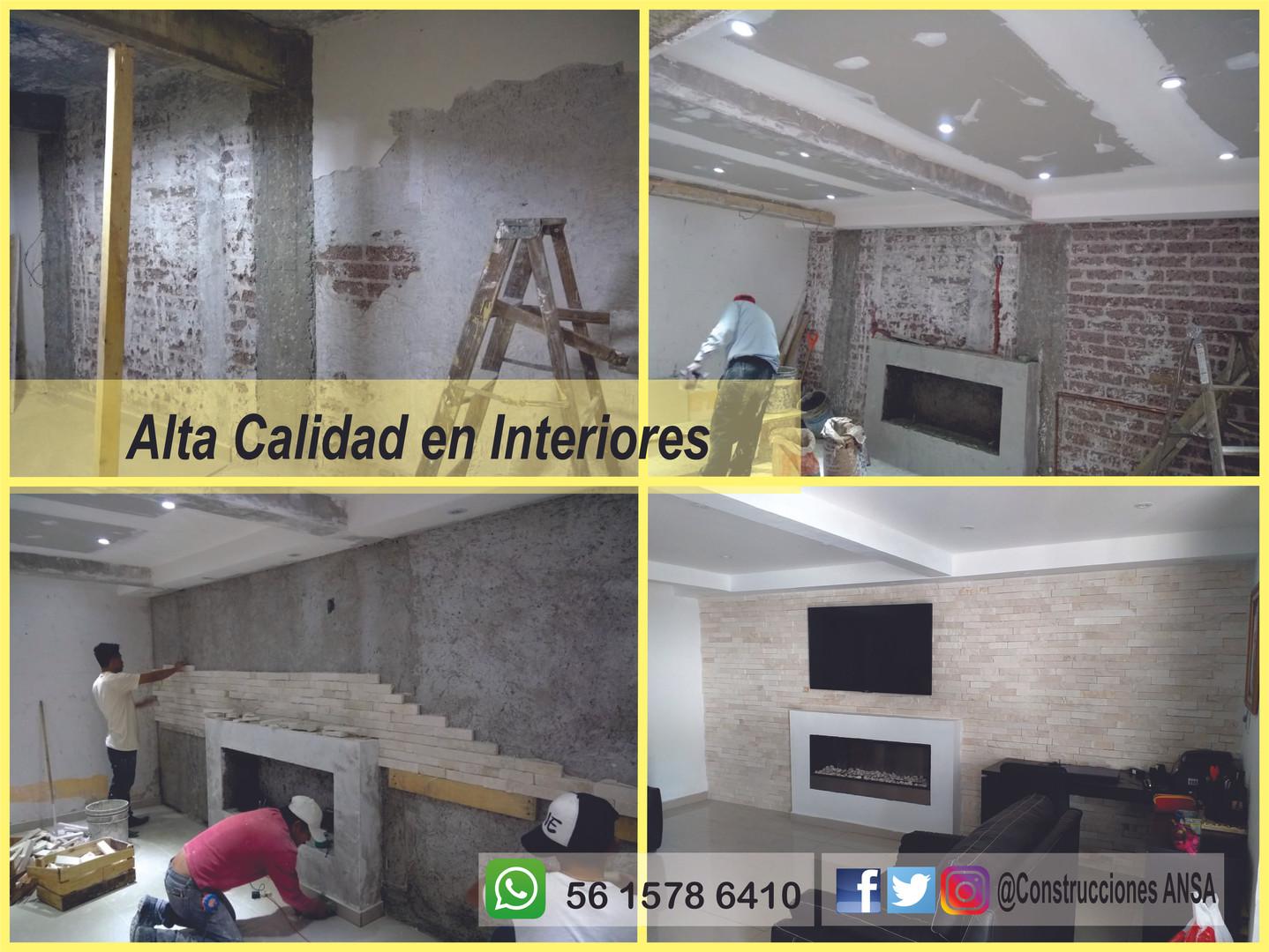Copia_de_seguridad_de_PUBLI interiores w