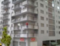 SDC17543.jpg
