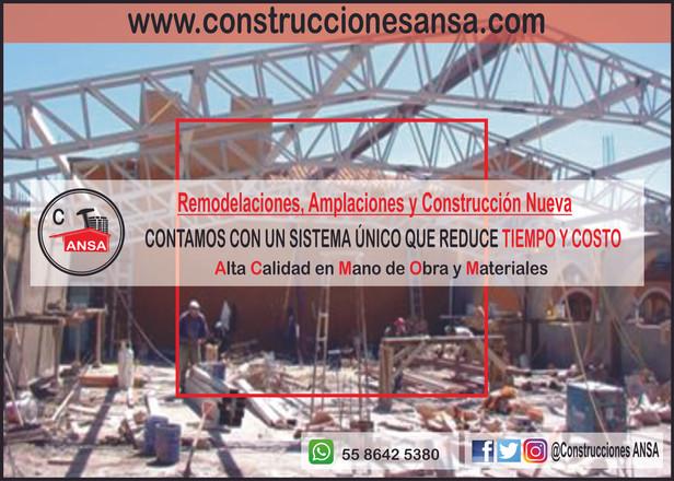 10 PUBLI construccion.jpg