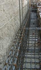 CONSTRUCCI-N2.jpg