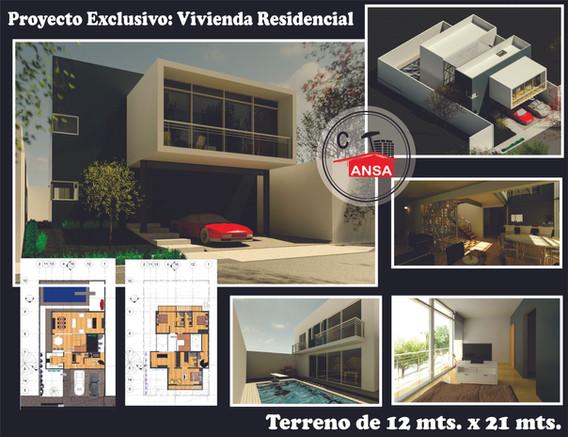 2 vivienda residencial 12x21.jpg