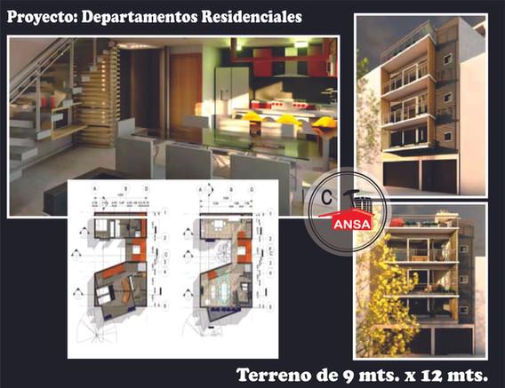 3 departamentos residenciales 9x12.jpg