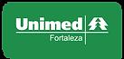 logo-unimed-fortalezal.png