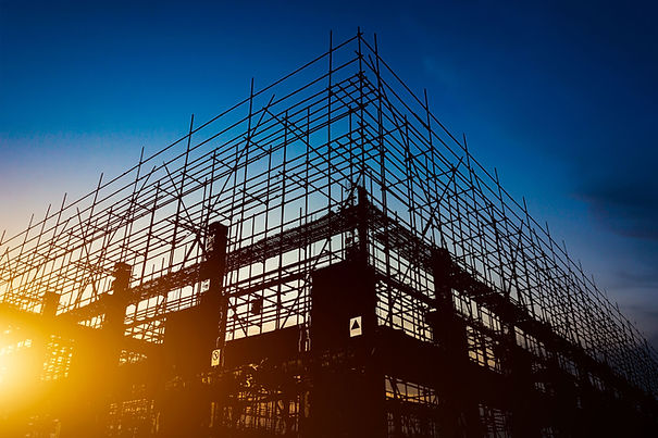 construction-site-silhouettes.jpg