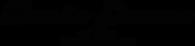 Logo Quentin Desmars.png