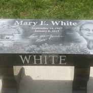 Black granite bench_edited.jpg