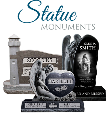 statue monuments.png