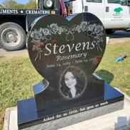 Stevens heart.jpg