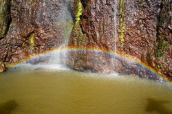 waterfalls,Nicaragua