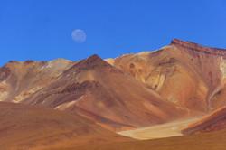 sud lipez,Uyuni,Bolivie