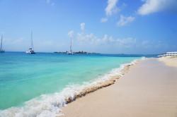 San Blas Island,Panama