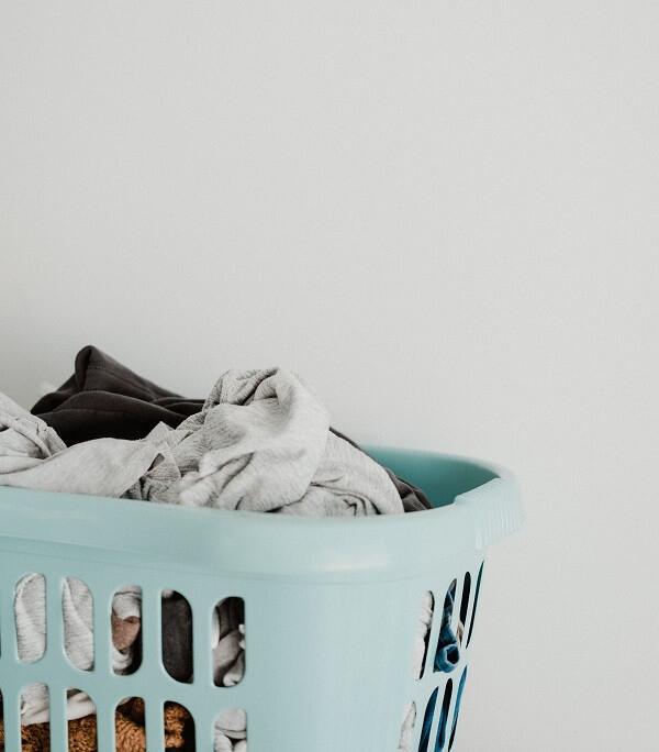 Eviter de mélanger les couleurs pour conserver longtemps un vêtement