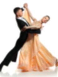 dance-styles-waltz.jpg