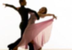 waltz-dance.jpg