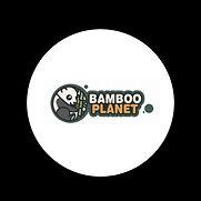 BAMBOO PLANET.jpg