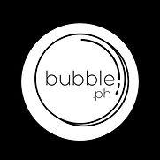 Bubble.ph.jpg