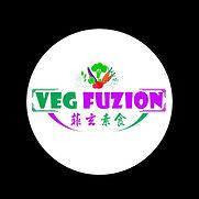 VEGFUZION.jpg