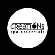 Creations spa essentials.jpg