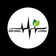 Natural living.jpg