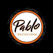 Pablo Suka.jpg