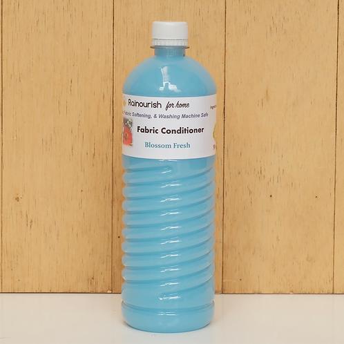 Fabric Conditioner 1L  Bottle