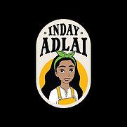 Inday Adlai.jpg
