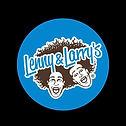 LENNY AND LARRYS.jpg