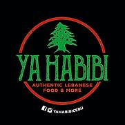 yahabibi Logo.png