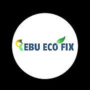 Cebu Eco Fix.jpg