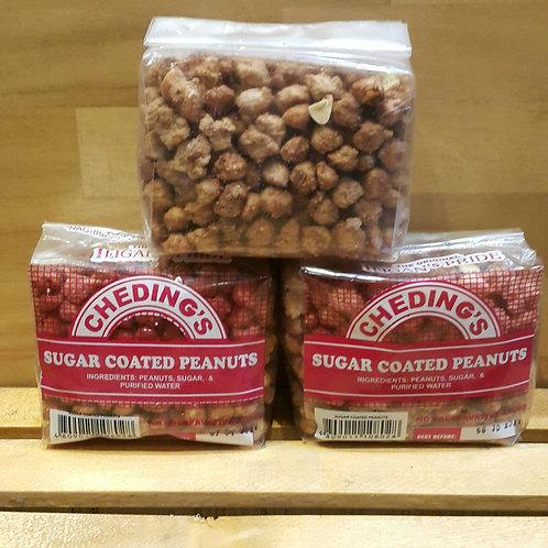 Sugar-Coated Peanuts 250g
