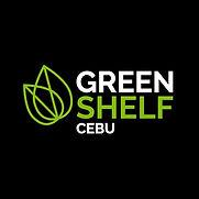 Greenshelf.jpg