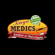 Kuya Medics.jpg
