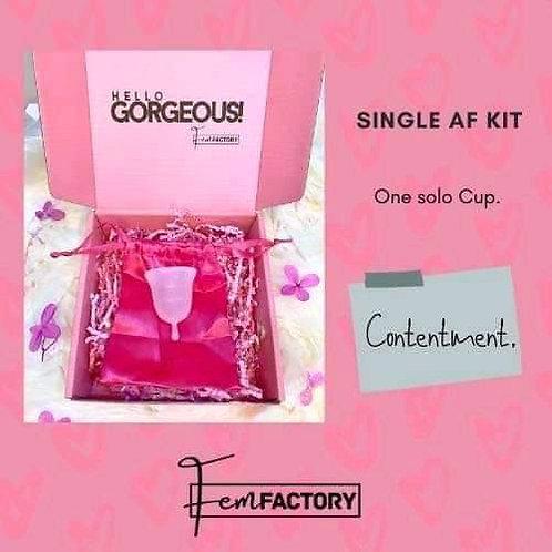 Single AF Kit
