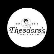 Theodore's Home Care.jpg