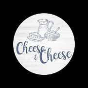 Cheese and Cheese Logo.jpg