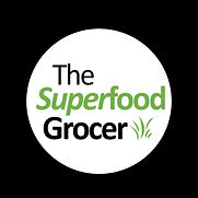 THE SUPERFOOD GROCER.jpg