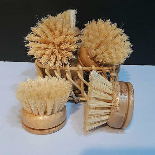 Small Brush