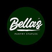 Bella's pantry staples.jpg