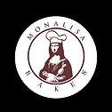 Monalisa Bakes.jpg