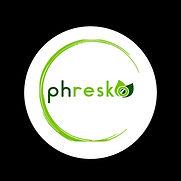 Phresko.jpg