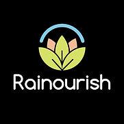 Rainourish logo.jpg
