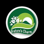 Nature's Charm.jpg