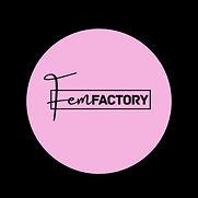FEMFACTORY.jpg