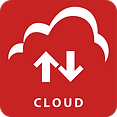 Cloud Services 365 | Exchange Online | Sharepoint | Teams | Red5 Networks Ltd | ISP Norwich Norfolk