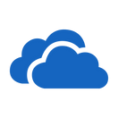 Cloud Backup Services | Microsoft 365 | Veeam Cloud | Red5 Networks Ltd | ISP Norwich Norfolk