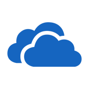 OneDrive-Icon.png